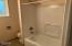 227 N Westview Circle, Otis, OR 97368 - Bedroom 4