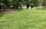 227 N Westview Circle, Otis, OR 97368 - Chicken coop