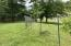 227 N Westview Circle, Otis, OR 97368 - Lots of space for animals