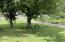 227 N Westview Circle, Otis, OR 97368 - fully fenced