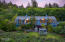 45900 Tibbetts Rd, Neskowin, OR 97149 - 45900Tibbetts-02