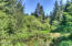 00 SE Merten Dr, Waldport, OR 97394 - Creek