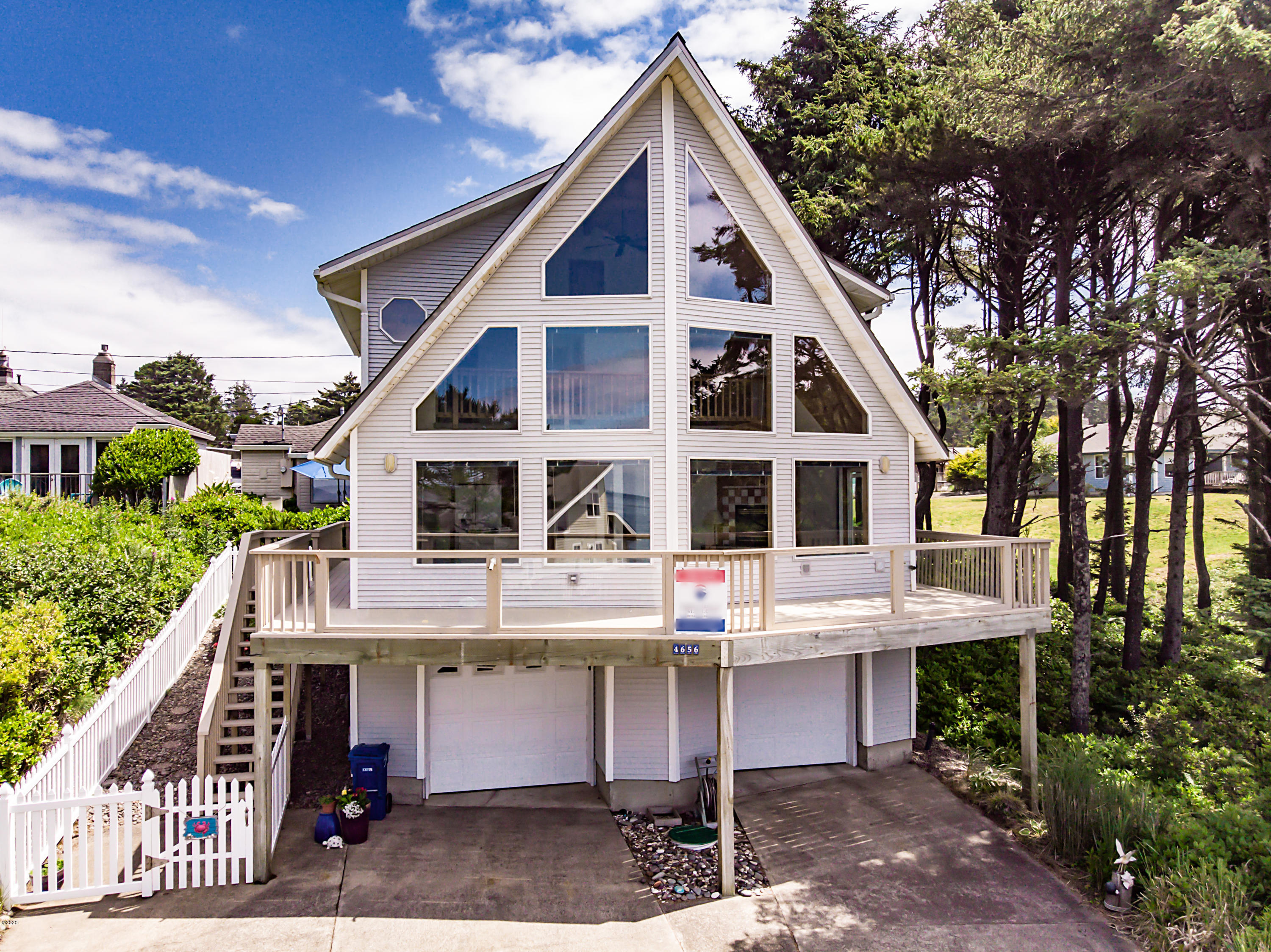 4656 Lincoln Ave, Depoe Bay, OR 97341 - 4656 Lincoln Ave - print-8