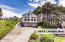 4656 Lincoln Ave, Depoe Bay, OR 97341 - 4656 Lincoln Ave - print-14