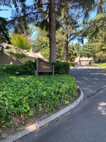 5801 NE Voyage Ave, UNIT 27, Lincoln City, OR 97367 - IMG-2840_InPixio