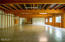 1737 NE Arcadia Dr, Toledo, OR 97391 - Bonus Room