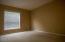 1737 NE Arcadia Dr, Toledo, OR 97391 - Bedroom #2