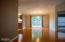 1737 NE Arcadia Dr, Toledo, OR 97391 - Living Room