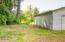 1737 NE Arcadia Dr, Toledo, OR 97391 - Walkout Basement
