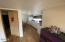 445 NW Siletz Ave, Depoe Bay, OR 97341 - Kitchenette in Outbuilding