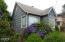 311 NE 2nd St, Newport, OR 97365 -  Newport