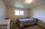 1424 S.E. 3rd St., Lincoln City, OR 97367 -  Lincoln