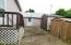 34555 Cape Kiwanda Dr, Pacific City, OR 97135 - Back
