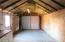 34555 Cape Kiwanda Dr, Pacific City, OR 97135 - garage