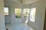 34555 Cape Kiwanda Dr, Pacific City, OR 97135 - breakfast nook