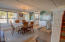 1566 James St, Seal Rock, OR 97376