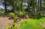 TL 5501 11th SW, Lincoln City, OR 97367 - Lynn Lot with furniture