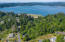TL 21 & 22 NE Waldport Heights Dr, Waldport, OR 97394 - -Print-03