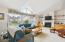 3814 Summit Ridge Cir., Depoe Bay, OR 97341 - Living Room