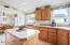 3814 Summit Ridge Cir., Depoe Bay, OR 97341 - Kitchen & Dining
