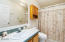 3814 Summit Ridge Cir., Depoe Bay, OR 97341 - Bathroom #1