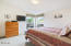 3814 Summit Ridge Cir., Depoe Bay, OR 97341 - Bedroom 2