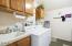 3814 Summit Ridge Cir., Depoe Bay, OR 97341 - Full Size Utility Room
