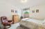 3814 Summit Ridge Cir., Depoe Bay, OR 97341 - Bedroom 3