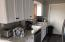 1614 NW Harbor Ave, Lincoln City, OR 97367 - Kitchen