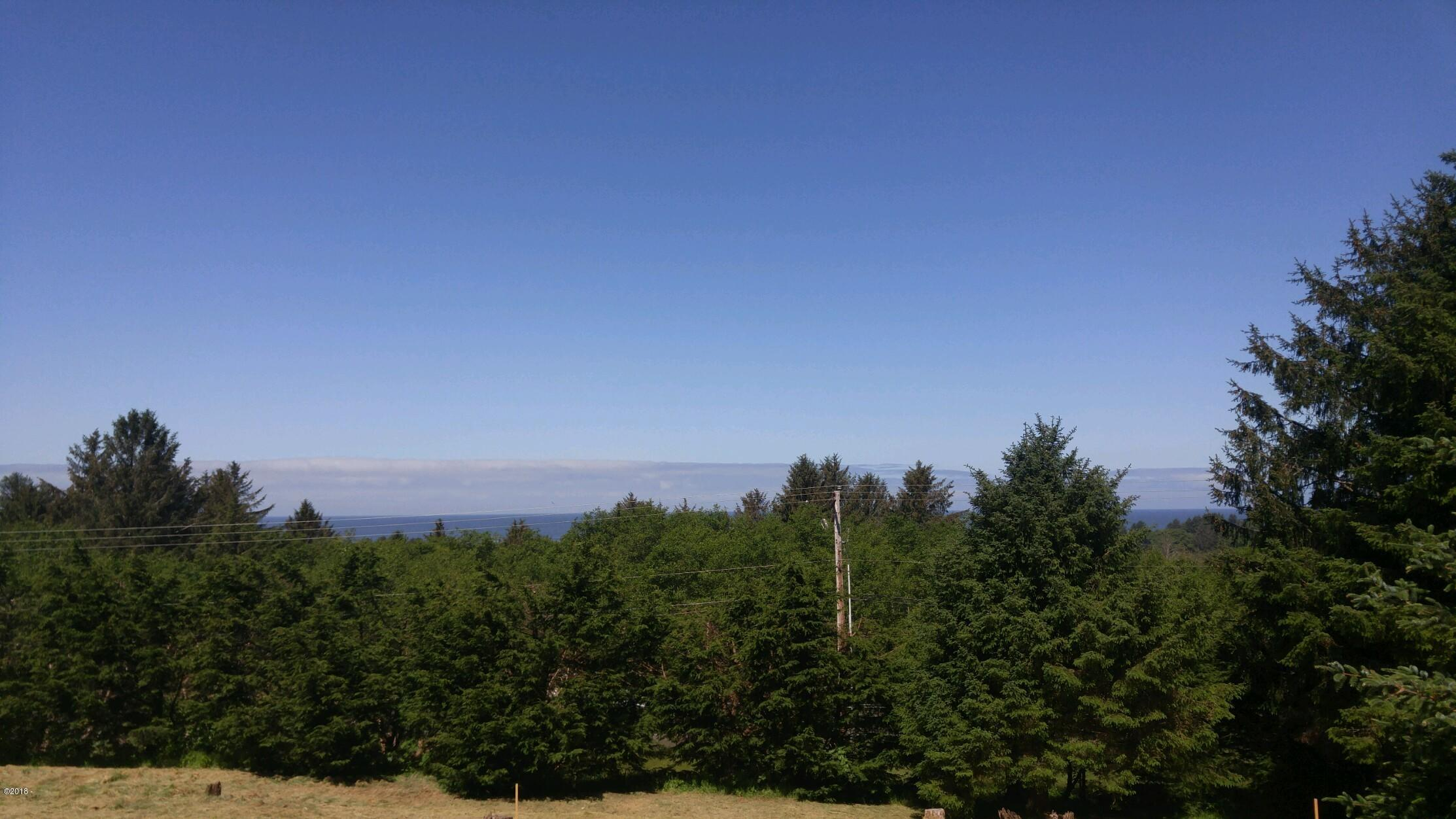 TL 4100 Pacific Overlook Dr, Neskowin, OR 97149 - 14