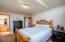 1905 NW Bridgeview Dr, Waldport, OR 97394 - _NZ67920-HDR-RMLS