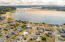 1905 NW Bridgeview Dr, Waldport, OR 97394 - DJI_0001-2-HDR-Edit-RMLS