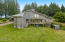 606 NW Legion Rd, Waldport, OR 97394 - Exterior of Home