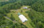 606 NW Legion Rd, Waldport, OR 97394 - Aerial View