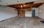 1921 NE Crestview Ct, Newport, OR 97365 - dble garage