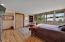 606 NW Legion Rd, Waldport, OR 97394 - Bedroom