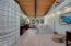606 NW Legion Rd, Waldport, OR 97394 - Bathroom