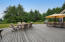606 NW Legion Rd, Waldport, OR 97394 - Outdoor space