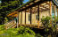 430 SE Gibson Rd, Waldport, OR 97394 - Enclosed Sun Porch