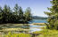 430 SE Gibson Rd, Waldport, OR 97394 - McKinneys Slough and Alsea River