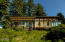 430 SE Gibson Rd, Waldport, OR 97394 - West Side