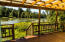 430 SE Gibson Rd, Waldport, OR 97394 - Covered Porch