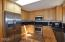 115 Fishing Rock St, Depoe Bay, OR 97341 - Lots of natural light