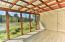 430 SE Gibson Rd, Waldport, OR 97394 - Sun Porch