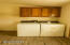 430 SE Gibson Rd, Waldport, OR 97394 - Utility Room