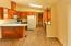 430 SE Gibson Rd, Waldport, OR 97394 - Kitchen