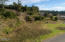 LOT 2201 NE 71st St, Newport, OR 97365 -  Newport