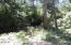 1421 NW Fircrest Ct, Waldport, OR 97394 - LOT-