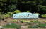 1421 NW Fircrest Ct, Waldport, OR 97394 - Sandpiper