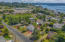 624 SE 2nd St, Newport, OR 97365 -  Newport
